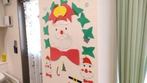 壁紙クリスマス
