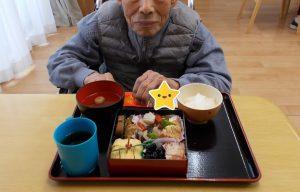 京都お正月